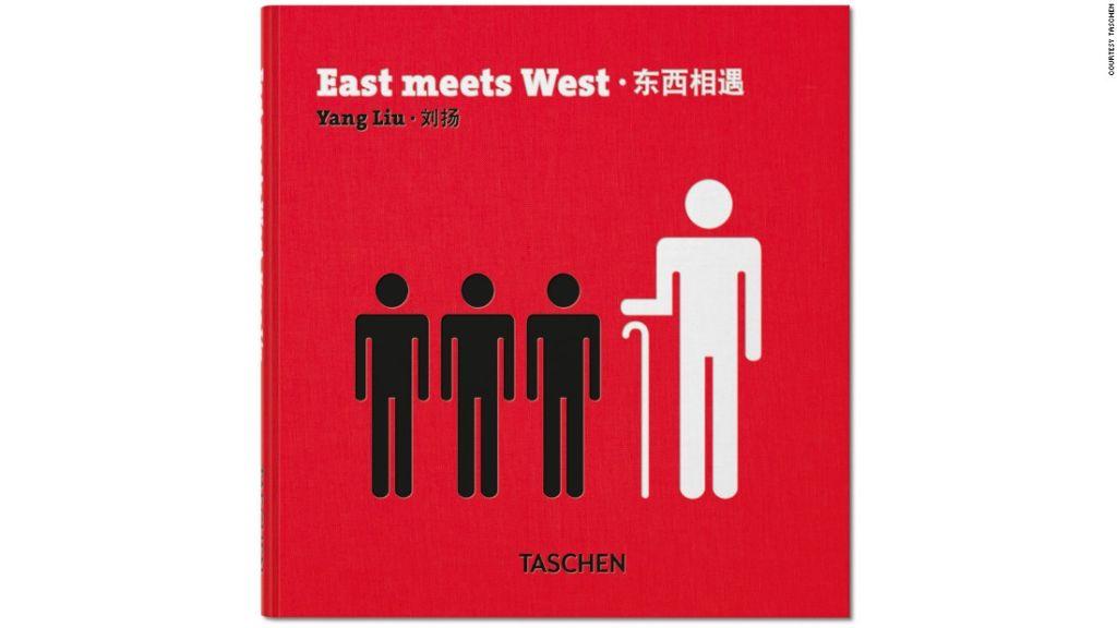 150924160722-east-meets-west-cover-super-169