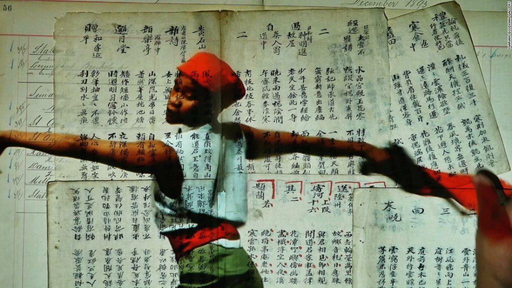 151008133705-kentridge---notes-towards-a-model-opera---dada-on-chinese-text-1-super-169