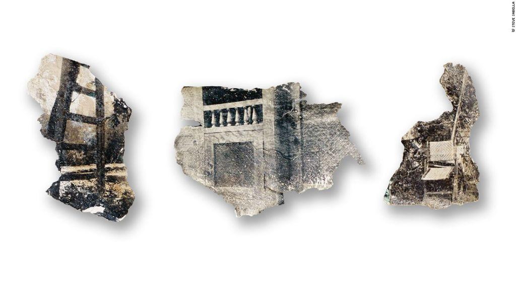 151202123915-steve-sabella---38-days-of-re-collection-2014-jerusalem-super-169