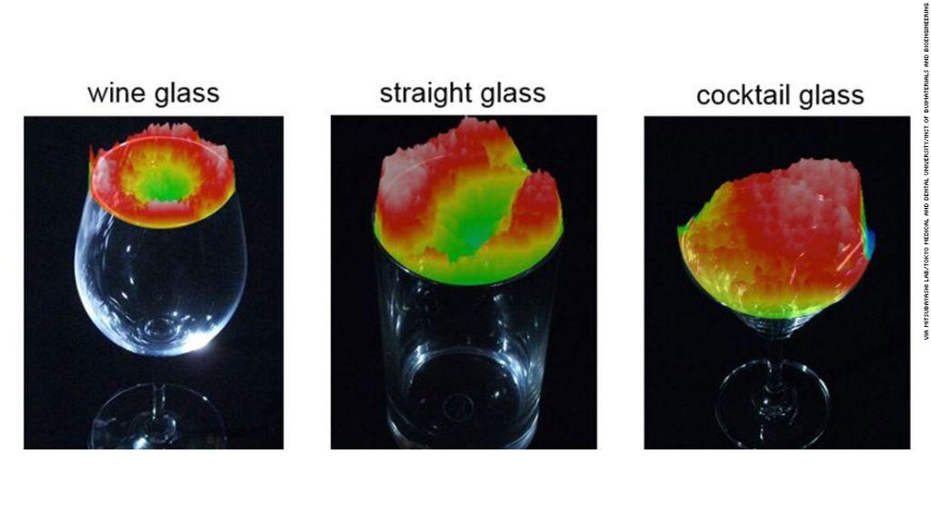 160118091733-comparison-of-wine-glasses-super-169