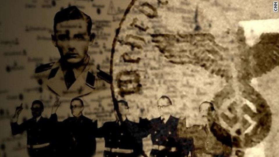 Cazadores-de-Nazi-Departamento-de-Justicia