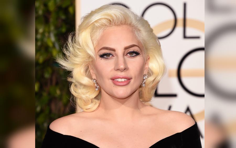 Le disparan al paseador de perros de Lady Gaga y se roban los animales; la cantante ofrece recompensa de US$ 500.000