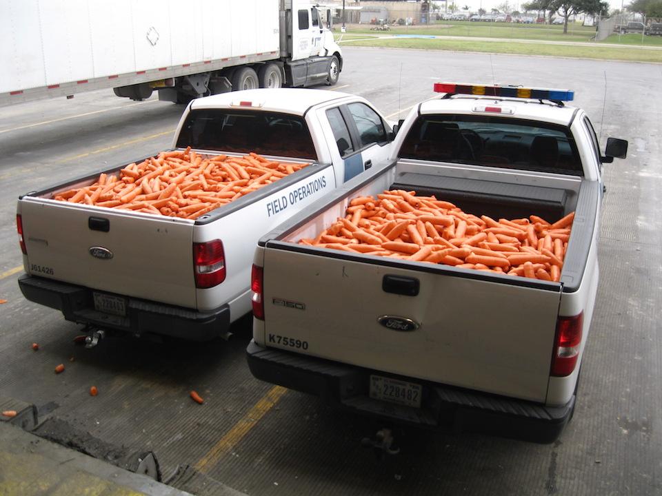 Marihuana-zanahorias-Texas-frontera