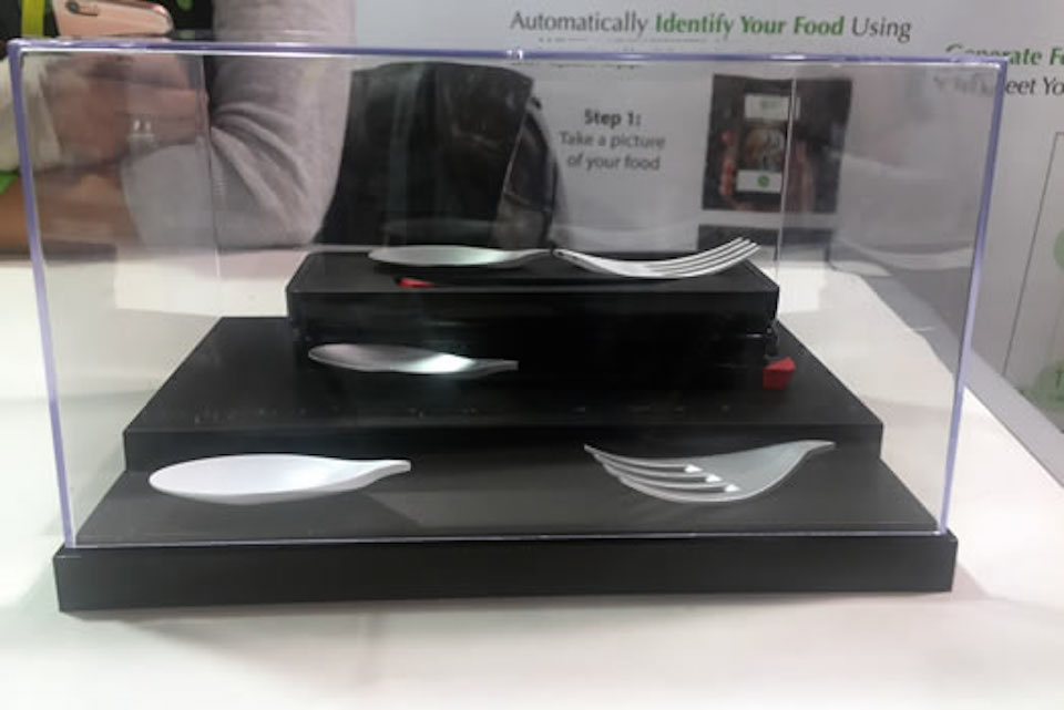 Spun-app-tecnología-comida-ces