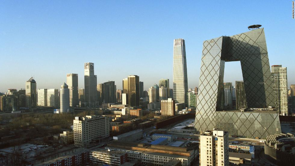 120927015504-gb-koolhaas-cctv-panorama-horizontal-large-gallery