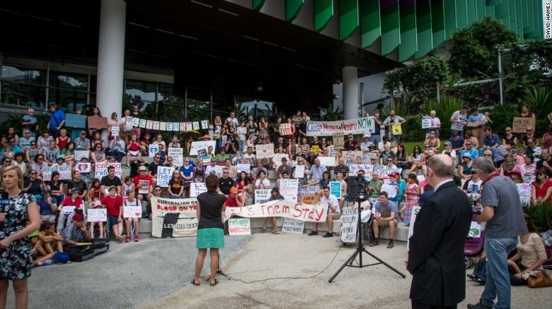 Australia-let-them-stay-protestas-australia