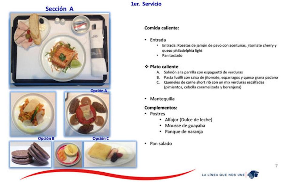 Papa-Francisco-desayuno-México-CNNEE