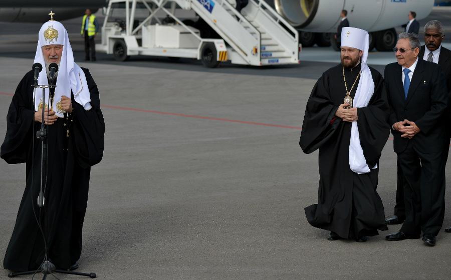 papa2-francisco-patriarca-ortodoxo-reunión-cuba-fotos-video-castro