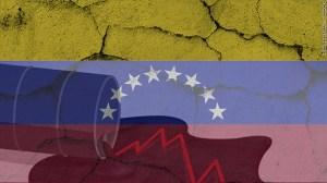 venezuela petroleo 3