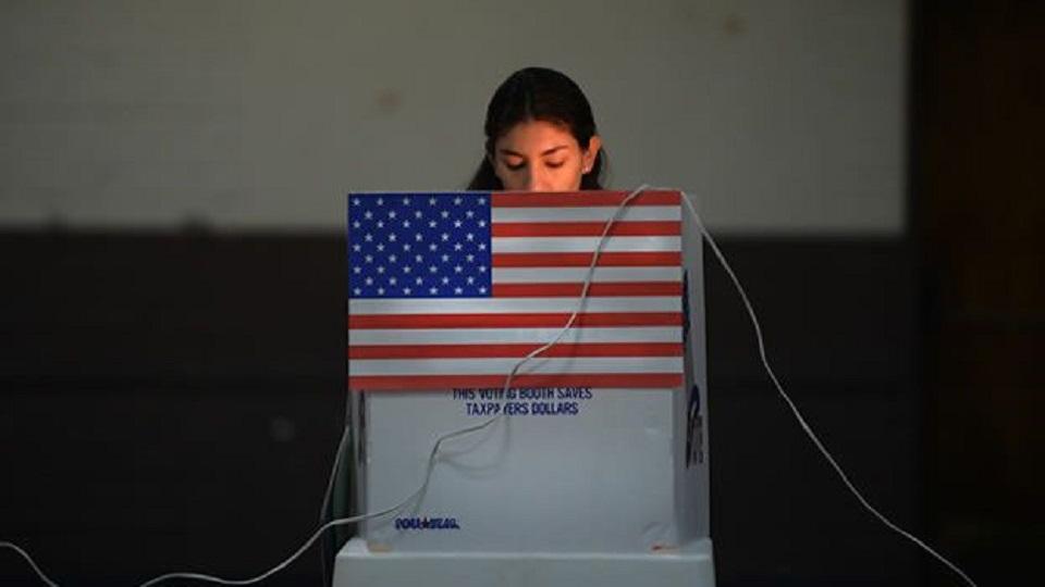 Iowa inicia este martes el ciclo electoral en Estados Unidos que finalizará el próximo 8 de noviembre cuando se conozca el nombre del nuevo presidente de Estados Unidos.