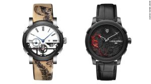 160321153559-metiers-baselworld-romain-jerome-exlarge-169