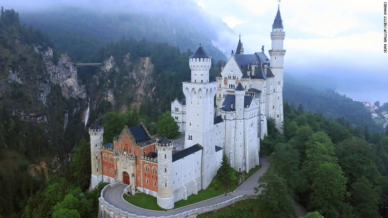 Alemania-costumbres-festividades-2