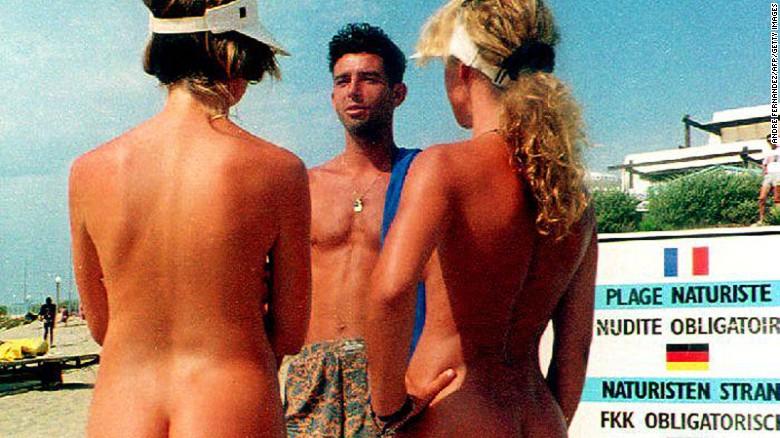 Playa-nudista-alemania-cnn