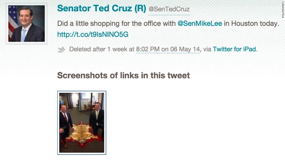 Ted-Cruz-Tweet-borrado-CNNEE