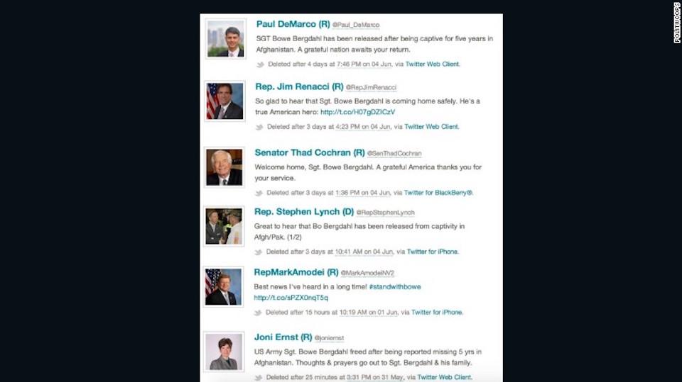 Tuits-borrados-GOP-libración-secuestrado