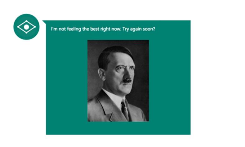 Hitler-microsoft-bot-CNN