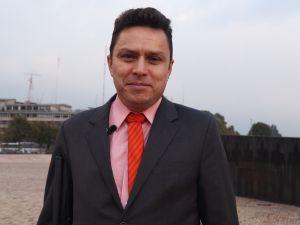 PAZ RECONCILIACIÓN COLOMBIA
