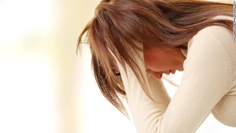 130606094558-girl-depression-exlarge-169