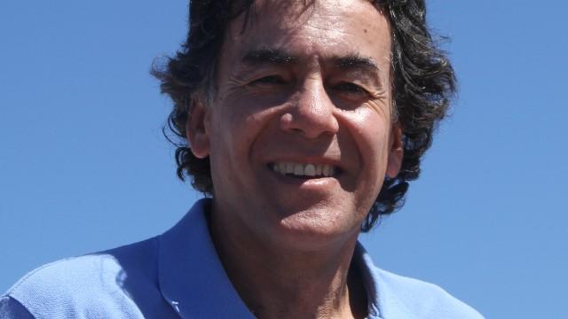 Omar Vidal