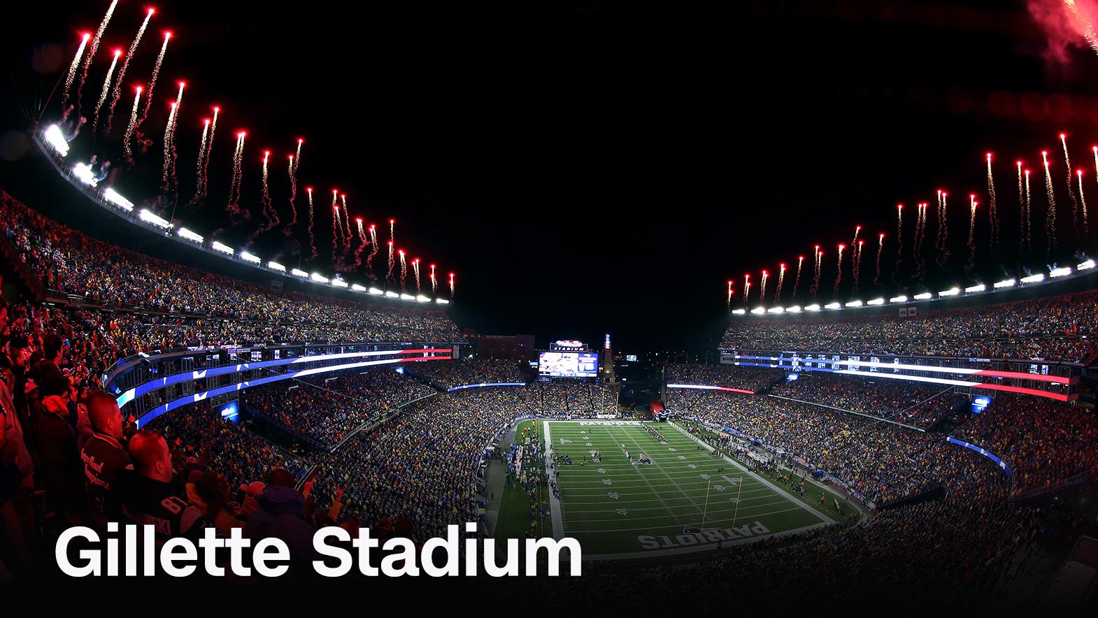 (Crédito: Mike Lawrie/Getty Images)