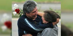 Sigifredo-Lopez-secuestro-perdonar-imperdonable-proceso-paz-cnn