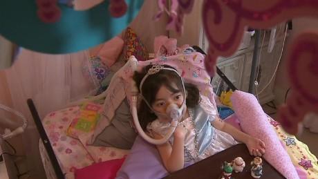 151103205644-parents-child-right-to-die-hospital-heaven-cohen-pkg-ac-00010808-large-169