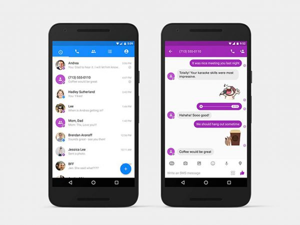 160614134709-facebook-messenger-sms-purple