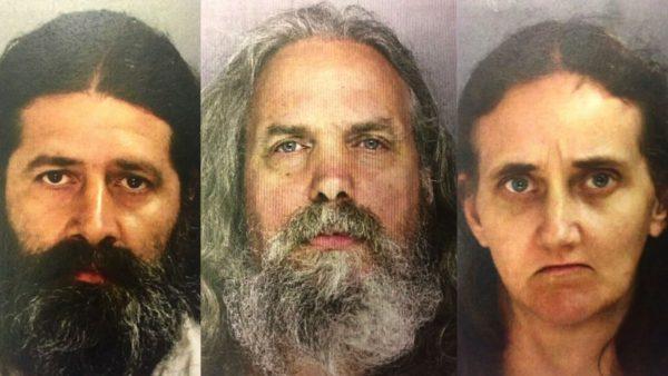 160618122935-12-girls-rescued-pennsylvania-sex-assault-charges-pkg-00011525