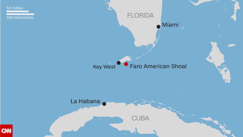 shoals-lighthouse-map-spanish