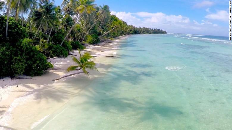 160727141617-win-a-resort-beach-shot-exlarge-169