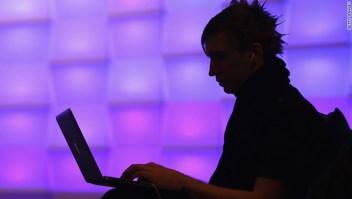 La Casa Blanca aseguró que EE.UU. cada vez más se enfrenta ataques cibernéticos.