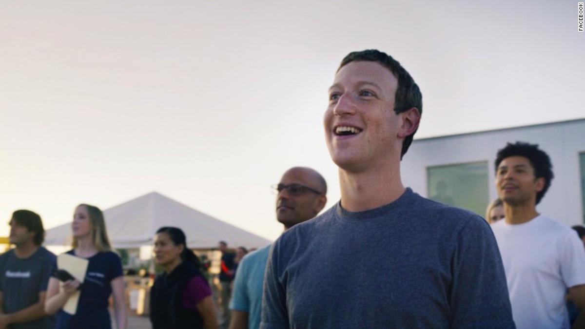 Mark-zuckerberg-aquila-sonrisa-CNN