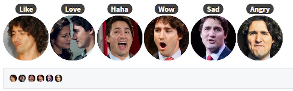 Justin-Trudeau-Canadá-CNN