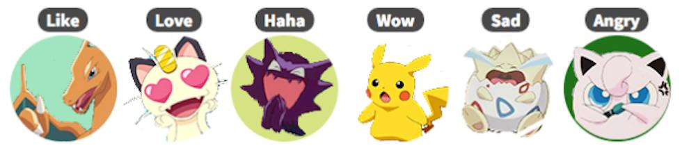 Pokémon-Reax-CNN