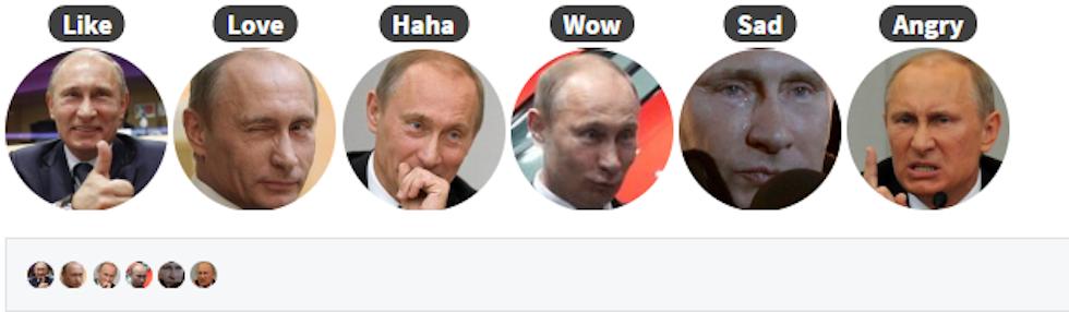 Vladimir-Putin-Reax-CNN