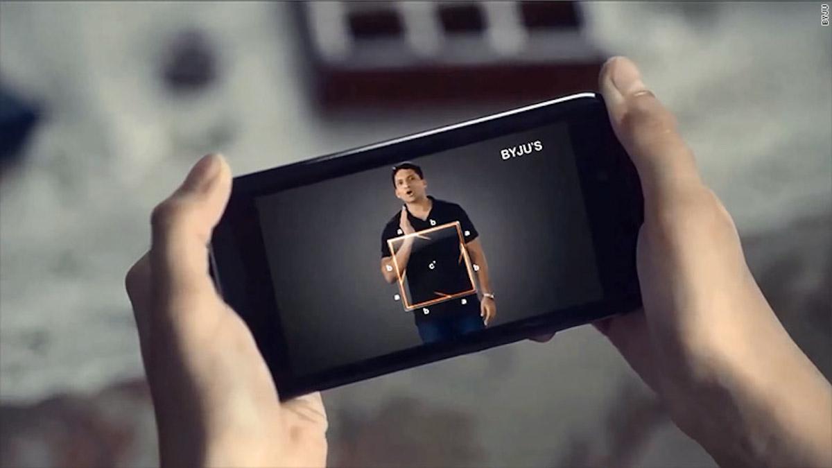 byju-app-pantalla-celular