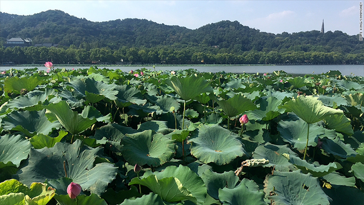 hangzhou-west-lake-millonarios-del-mundo-china-cnn