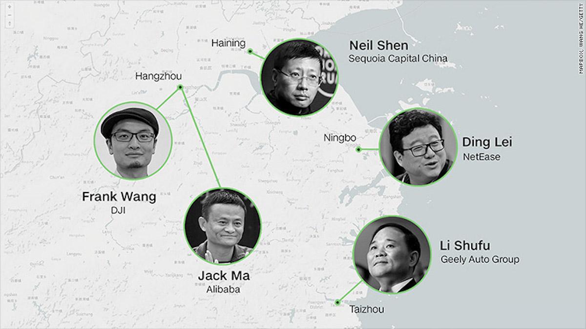 multimillonarios-de-zhejiang-esquema-cnn