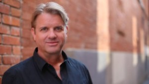 Brad Riley, fundador y presidente de iEmphatize.