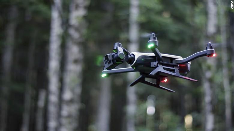 160919120205-gopro-drone-karma-780x439