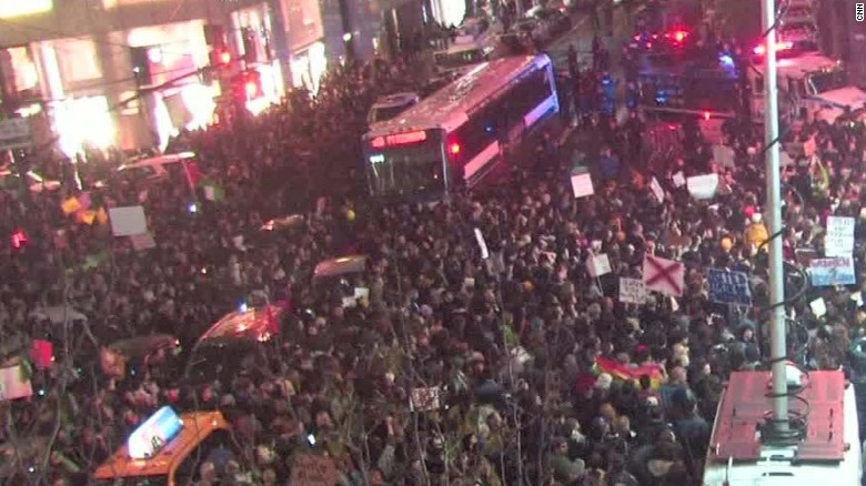 161109203610-trump-tower-protests-new-york-sot-ac-00003114-exlarge-169