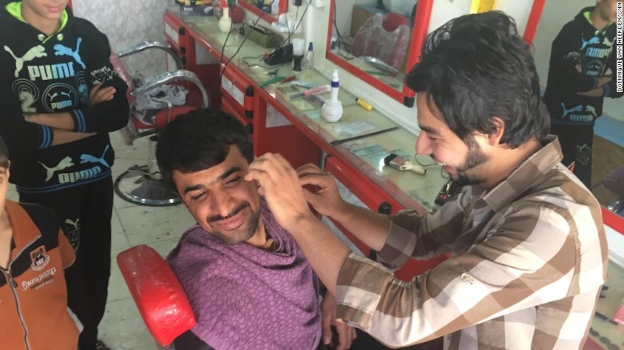 al-fazliya-barberia-cnn