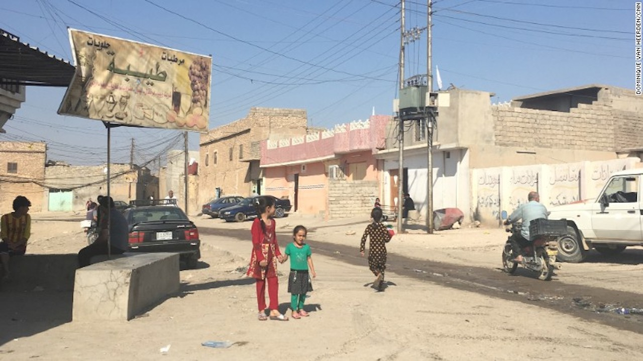 al-fazliya-pueblo-sin-isis