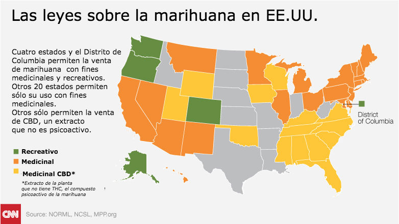 mapa-leyes-marihuana-cnn