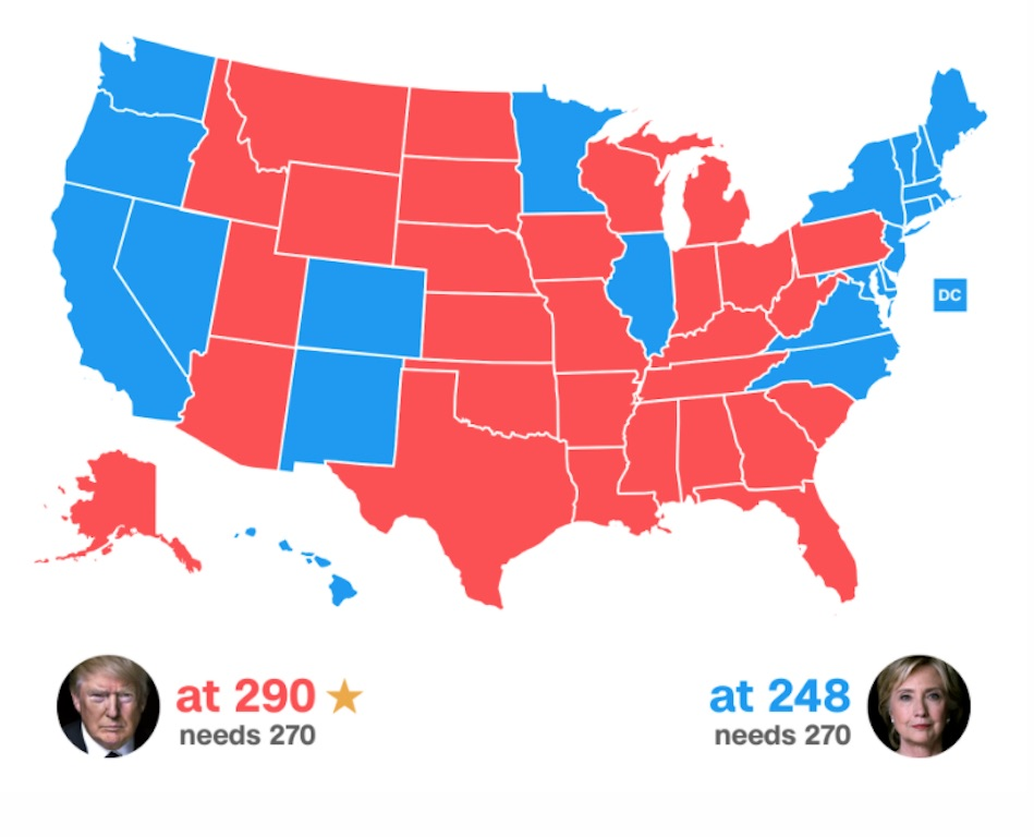 mapa-trump-clinton-cnn-2