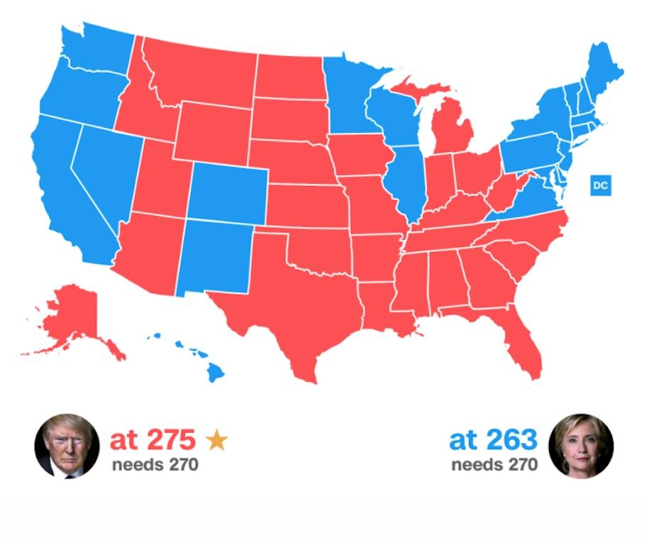 mapa-trump-clinton-cnn-4