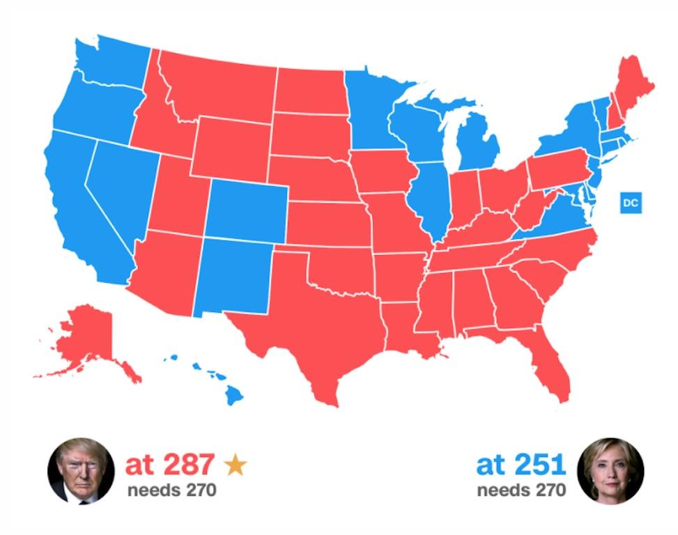 mapa-trump-clinton-cnn-6