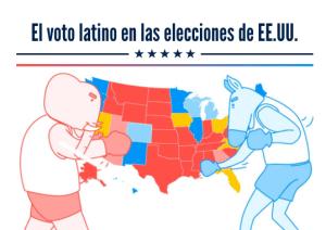 voto-latino-infografia