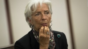 160912135904-cnn-money-christine-lagarde-full-169