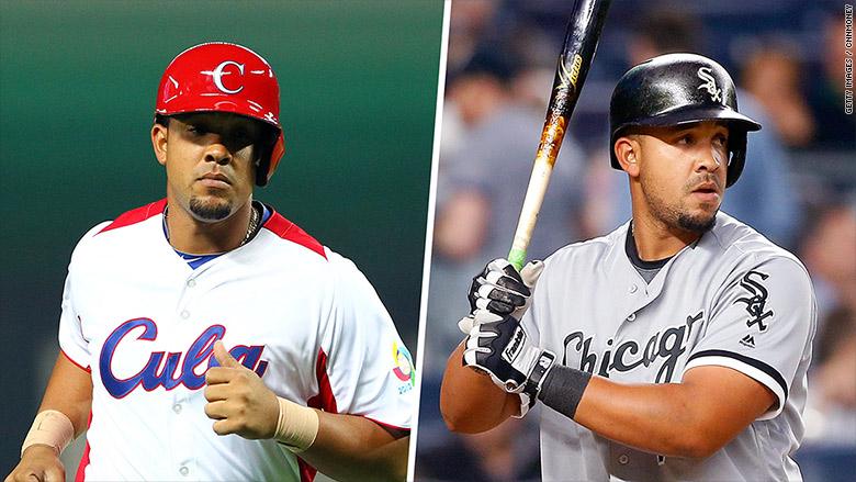 161202150508-cuban-baseball-split-jose-abreu-1-780x439